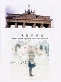 Laguna movie in Charles Aznavour filmography.