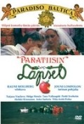 Paratiisin lapset movie in Tatyana Vasilyeva filmography.