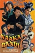 Naaka Bandi movie in Dharmendra filmography.