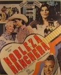 Nobleza ranchera movie in Veronica Castro filmography.