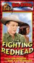 The Fighting Redhead movie in Jim Bannon filmography.