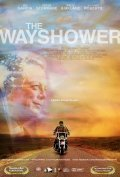 The Wayshower movie in Peter Stormare filmography.