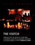 The Visitor movie in Stephen Hughes filmography.