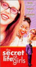 The Secret Life of Girls movie in Meagan Good filmography.