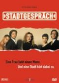 Stadtgesprach is the best movie in Katja Riemann filmography.