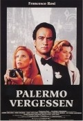 Dimenticare Palermo is the best movie in Marco Leonardi filmography.