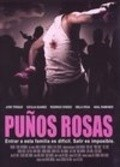 Punos rosas is the best movie in Omar Chaparro filmography.