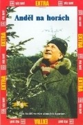 Andel na horach is the best movie in Rudolf Deyl filmography.