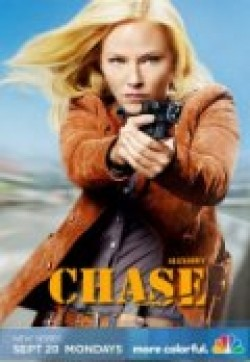 Chase movie in Eagle Egilsson filmography.