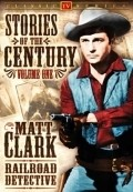 Stories of the Century movie in Kenneth MacDonald filmography.