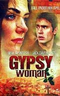 Gypsy Woman is the best movie in Jack Davenport filmography.