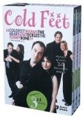 Cold Feet  (serial 1997-2003) movie in Simon Delaney filmography.