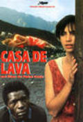Casa de Lava is the best movie in Isaach De Bankole filmography.
