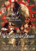 No Coracao dos Deuses is the best movie in Angelo Antonio filmography.