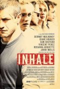 Inhale movie in Baltasar Kormakur filmography.