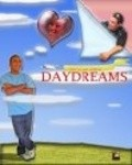 Daydreams movie in Jareb Dauplaise filmography.
