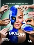 Face Off is the best movie in McKenzie Westmore filmography.
