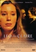 Leo und Claire is the best movie in Dietmar Schonherr filmography.