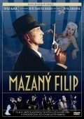 Mazany Filip is the best movie in Viktor Preiss filmography.
