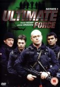 Ultimate Force movie in Jamie Bamber filmography.