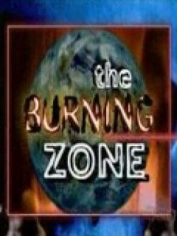 The Burning Zone movie in Jeffrey Dean Morgan filmography.
