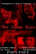 The Judas Kiss movie in Bethany «Rose» Hill filmography.