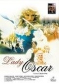 Lady Oscar is the best movie in Catriona MacColl filmography.