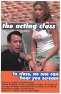 The Acting Class is the best movie in Will Arnett filmography.