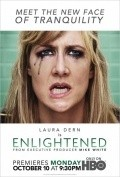 Enlightened movie in Mike White filmography.
