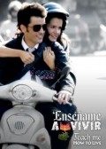 Ensename a vivir movie in Ana Maria Picchio filmography.
