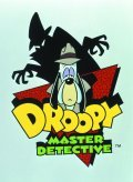 Droopy: Master Detective is the best movie in Frank Welker filmography.