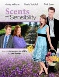 Scents and Sensibility is the best movie in Nick Zano filmography.