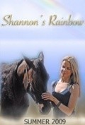 Shannon's Rainbow movie in Michael Madsen filmography.