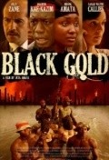 Black Gold movie in Tom Sizemore filmography.