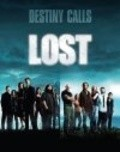 Lost: The Final Journey is the best movie in Evangeline Lilly filmography.
