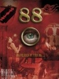 88 movie in Jordi Molla filmography.