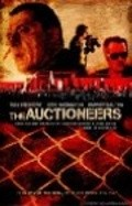 The Auctioneers movie in Ezra Buzzington filmography.