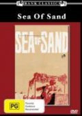 Sea of Sand movie in Richard Attenborough filmography.