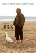 Duck movie in John Hawkes filmography.