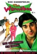 The Wannabes is the best movie in Ryan Johnson filmography.