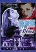 Vampire Blues movie in Jesus Franco filmography.
