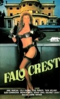 Falo Crest movie in Jesus Franco filmography.