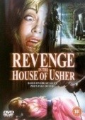 Revenge in the House of Usher movie in Jesus Franco filmography.