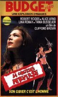 La comtesse perverse movie in Jesus Franco filmography.
