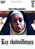 Les chatouilleuses movie in Jesus Franco filmography.