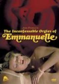 Las orgias inconfesables de Emmanuelle movie in Jesus Franco filmography.