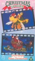 The GLO Friends Save Christmas movie in Charles Adler filmography.