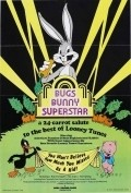 Bugs Bunny Superstar movie in Orson Welles filmography.