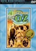 The Wizard of Oz is the best movie in Josef Swickard filmography.
