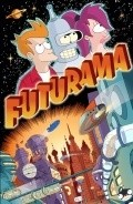 Futurama movie in Frank Welker filmography.